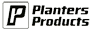 PLANTERS PRODUCTS